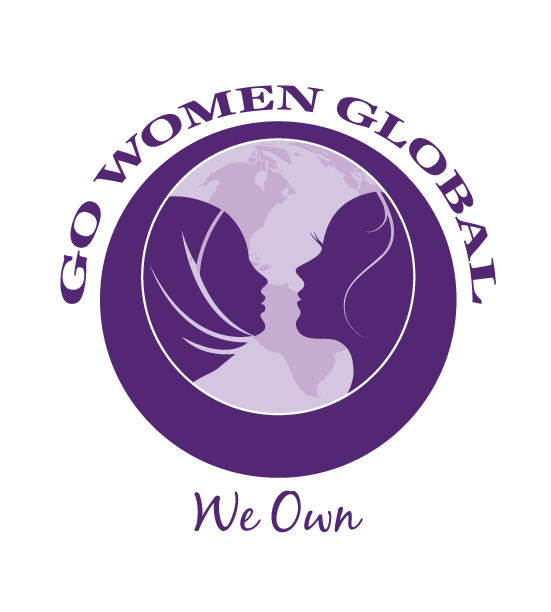 Go Women Global